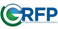 NSF GFRP Logo